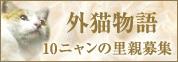 mikemamabana01.jpg